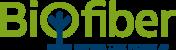 Biofiber Tech Sweden AB